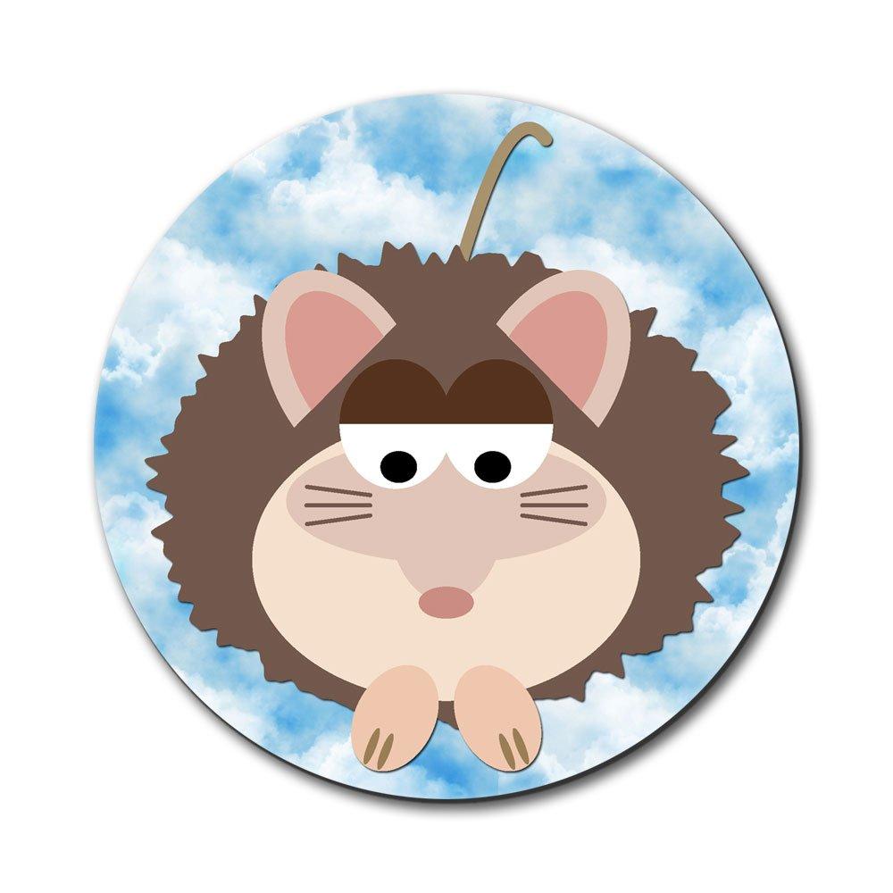 Rat Race Mouse Pad: Amazon.es: Electrónica