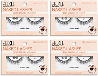 Best ardell chocolate lashes Reviews