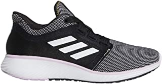 adidas Womens Edge Lux 3 Running Casual Shoes,