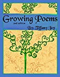 Growing Poems: 2nd edition (English Edition)
