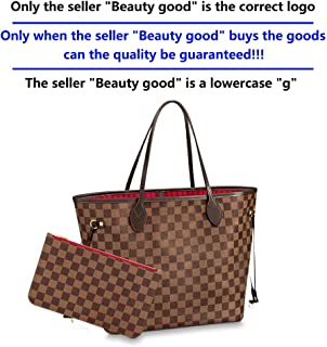 Amazon.com  Tote Shoulder Bags 84e4546ddced6