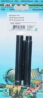 JBL SpraySet 12/16 (CPI) zestaw 2-częściowy, rura strumieniowa do filtrów wewnętrznych Aquarien, zestaw sprayu 12/16 (CPI)