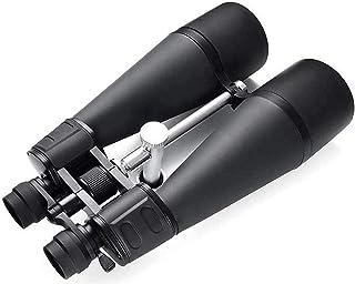 Kikare för vuxna med fot, 25 x 100 högeffektiv kikare - -BAK4 prisma, FMC-lins, vattentät för fågelskådning Resestjärna me...
