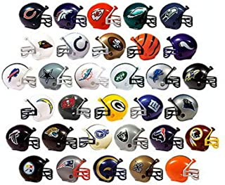 pocket pro mini helmets nfl