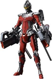フィギュアライズスタンダード ULTRAMAN(ウルトラマン) ULTRAMAN SUIT Ver7.3(FULLY ARMED) 1/12スケール 色分け済みプラモデル