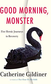 Good Morning, Monster: Five Heroic Journeys to Recovery