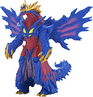 ウルトラ怪獣DX ルーゴサイト