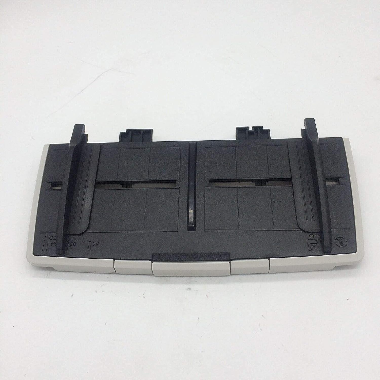 Replacement Parts Accessories for Printer Adf Input Tray Compatible with FUJITSU Fi-6130 6230 6140 6240 6225 Pa03540-E905 Pa03630-E910