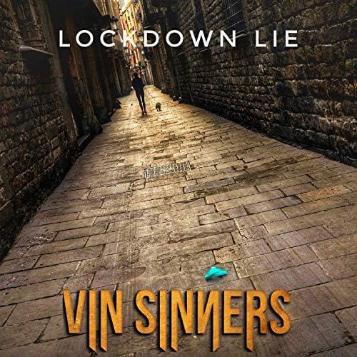 Vin Sinners