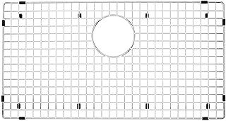 BLANCO 236593 Stainless Steel Sink Grid (Precis 30