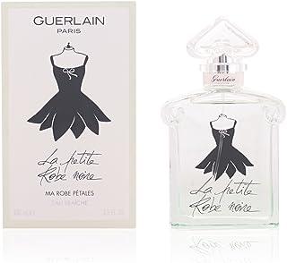 Guerlain La Petite Robe Noire Ma Nouvelle Eau Fraiche Eau de Toilette Vaporizador 30 ml