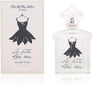 Guerlain La Petite Robe Noire Eau Fraiche, 30 ml