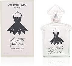Guerlain La Petite Robe Noire Eau Fraiche Eau de Toilette Spray for Women, 1 Ounce