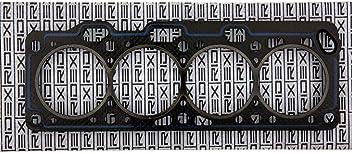 61 x 2 DIN 3770 EU origin variable pack material ID x cross,mm O-ring