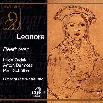 Leonore