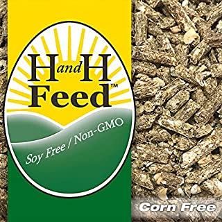 Best rabbit feed price Reviews