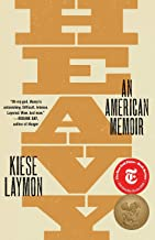 Download Heavy: An American Memoir PDF
