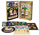 マジック・ツリーハウス[ZMBZ-8045][DVD]