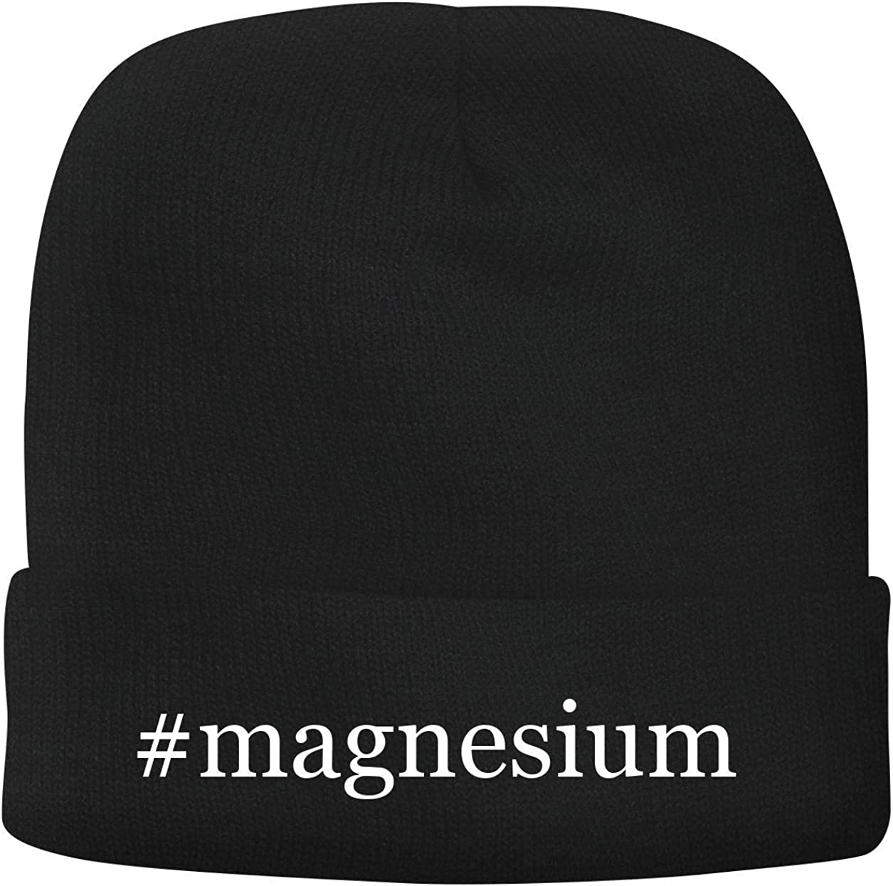 BH Cool New Orleans Mall Designs #Magnesium - Hashtag Men's Comfortable Be Soft Phoenix Mall