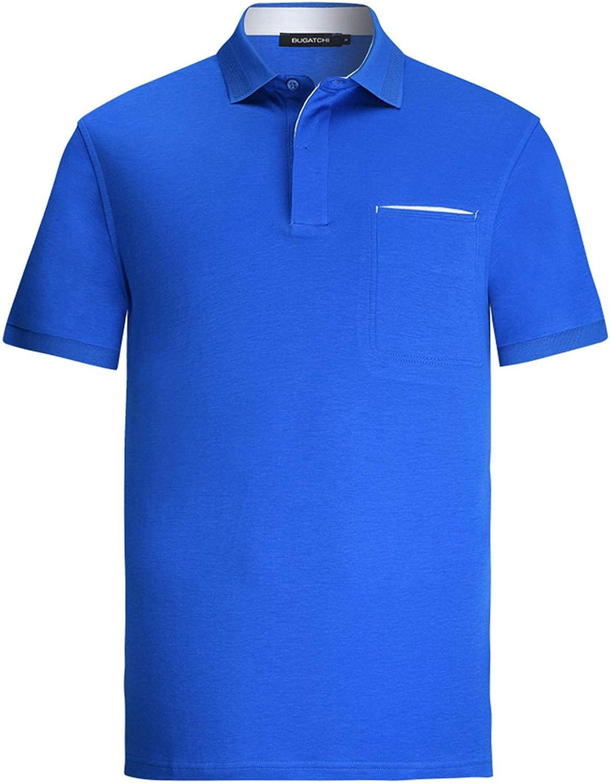 16e4d01cd951a Men's T Shirts 3D All Over Corgi Dog Summer Summer Summer Casual Short  Sleeves 987437
