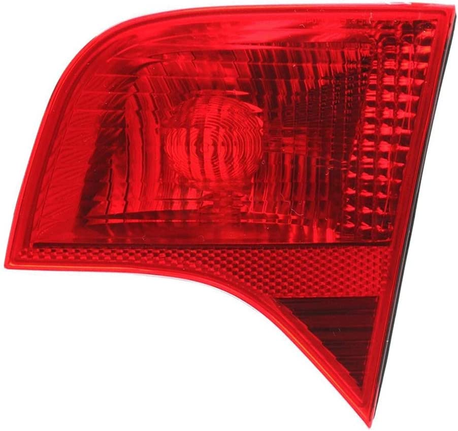 Epic Lighting OE Safety and trust Fitment Replacement Oakland Mall Brake Assem Tail Light Rear