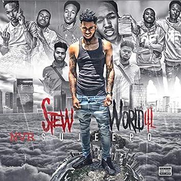 Stew World 4l