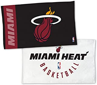 Best nba on court towels Reviews