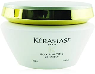 Kerastase Elixir Ultime Le Masque, 200 ml