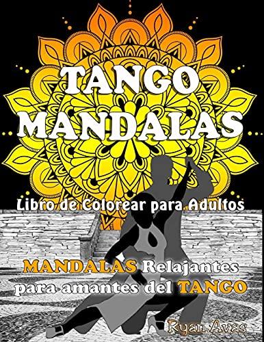 Tanga Original  marca