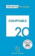 Livres Mémento Comptable 2020 PDF
