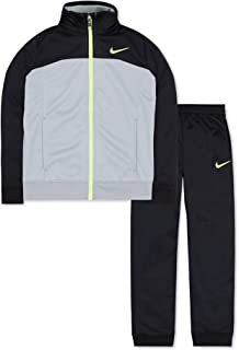 Best nike track pants outfit Reviews