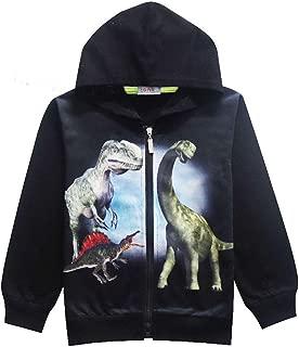 Best sweatshirt dinosaur vine Reviews