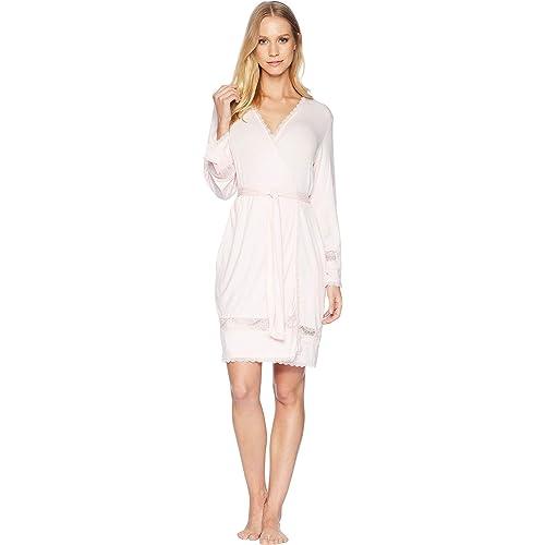 UGG Womens Cosima Embellished Robe 19a0ae8cc