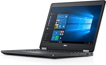 Best dell latitude i7 vpro Reviews