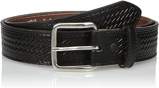 حزام سلة نقود أسود للرجال من Nocona