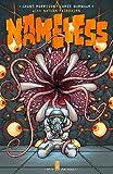 Nameless #4 (English Edition)