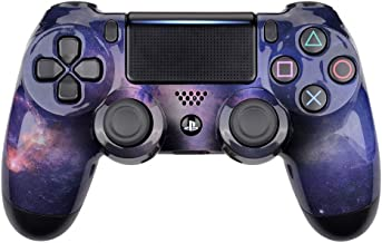 hydro dipped ps4 controller shell