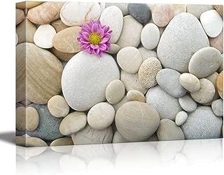 Best pebble art flowers Reviews