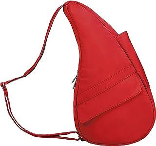 AmeriBag Healthy Back Bag evo Micro-Fiber Extra Small