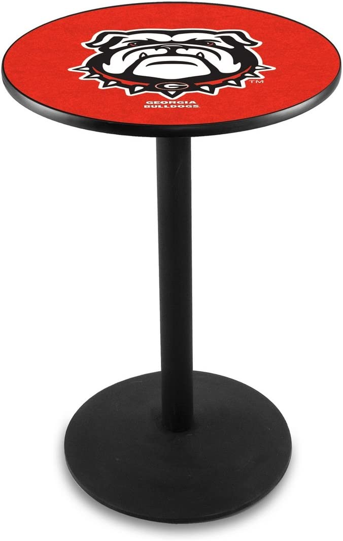 Holland Bar Stool Classic Co. Cheap sale L214-36