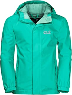 Pine Creek Jacket