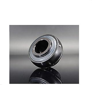 LBWNB UC213T - Rodamientos de bolas de tornillo de alta temperatura 65 x 120 x 65,1 mm, 500 grados Celsius