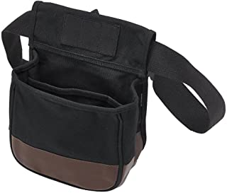US Peacekeeper P23010 Divided Shell Pouch