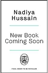 Nadiya's Everyday Baking Kindle Edition