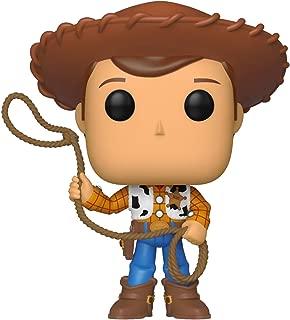 woody cowboy doll