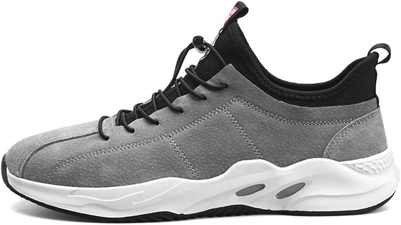 BERTERI Men's Ultra Lightweight Breathable Casual Air Sneakers Mesh Street Sport Walking Running shoes