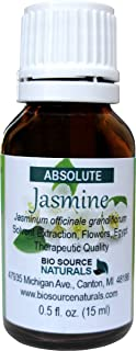 Best jasminum officinale grandiflorum Reviews