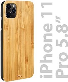 Best wood bumper case Reviews