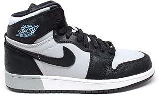 67323bbb214819 Amazon.com  air jordan retro - Basketball   Athletic  Clothing ...