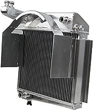 Carburetor Metering Needle Fits Austin Healey Bugeye Sprite A60 /& Mini   GG S.U